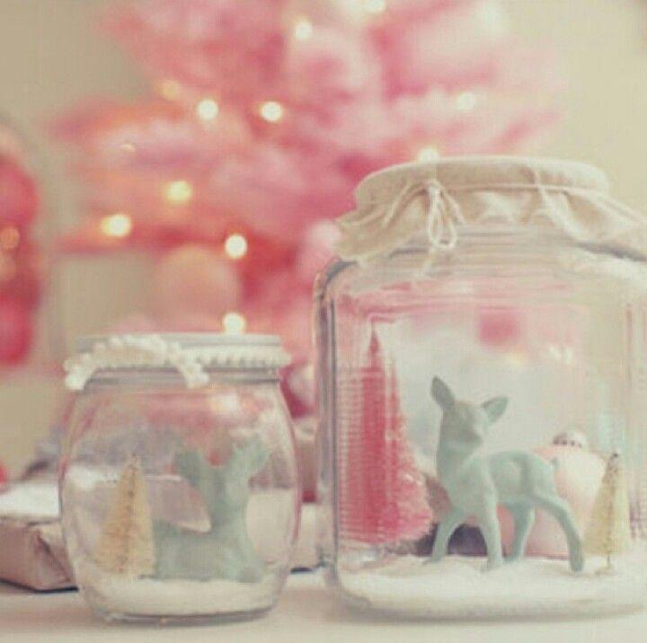 Cute Christmas Idea!!!