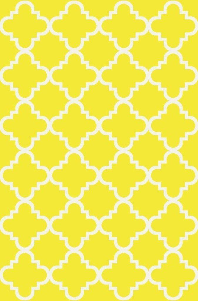 "AmazonSmile : Anti-Bacterial Rubber Back DOORMAT Non-Skid/Slip Rug 18""x30"" 