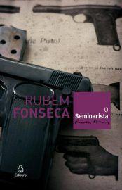 Baixar Livro O Seminarista - Rubem Fonseca em PDF, ePub e Mobi ou ler online