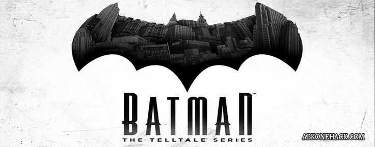 Batman - The Telltale Series is an adventure game for android Download latest version of Batman - The Telltale Series MOD Apk + OBB Data [Unlocked] 1.63 for Android from apkonehack with direct link Batman - The Telltale Series MOD Apk Description Version: 1.63 Package:...