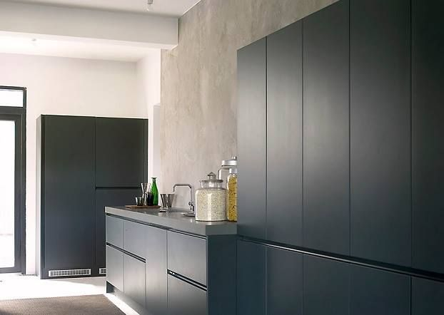 387 best Küchen images on Pinterest Kitchen modern, Kitchens and - preise nolte küchen