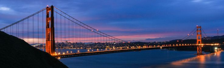 10 Things Not to Miss in San Francisco   San Francisco, CA