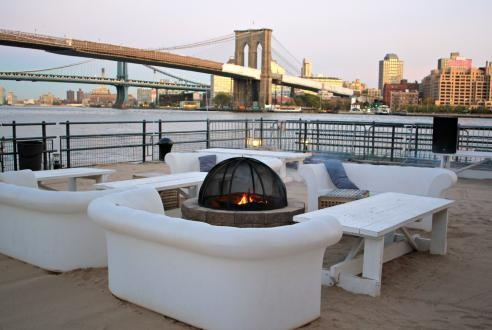 17 Best Images About Nyc Places To Go On Pinterest