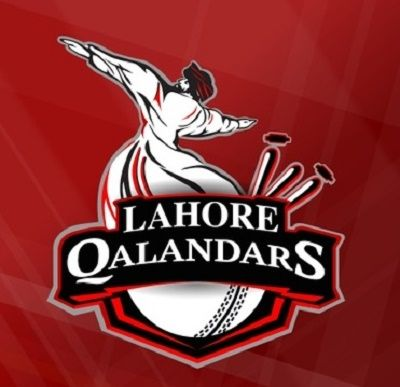 HBL PSL Team Lahore Qalandars launched - T20 Wiki