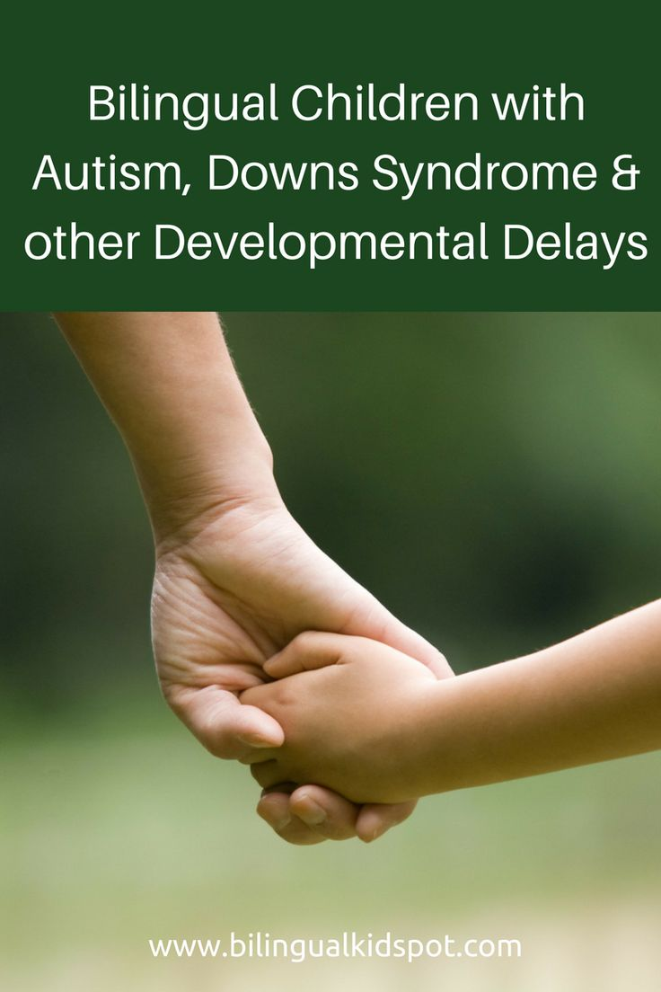 Accommodations and Supports for School-Age Students with ASD