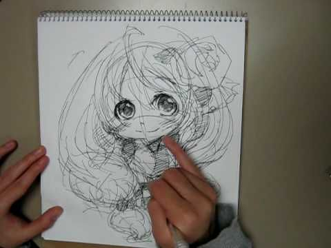 Line Drawing In Html : 36 best manga and anime inspiration images on pinterest drawing