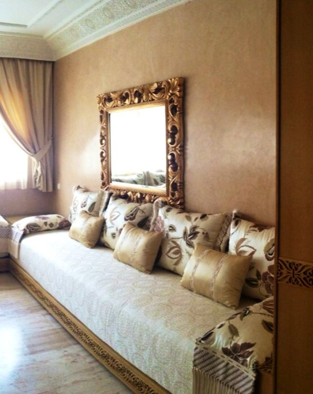 1000 images about salon marocain on pinterest coins. Black Bedroom Furniture Sets. Home Design Ideas