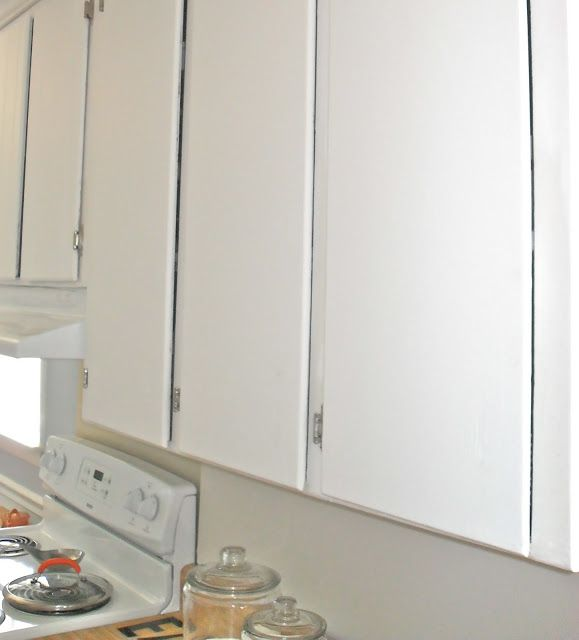 Knotty Pine Kitchen Cabinets: 1000+ Ideas About Knotty Pine Kitchen On Pinterest