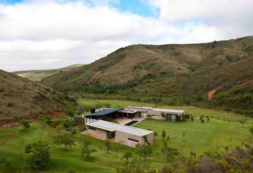 """""""A place so beautiful even God has a window."""" Tucked away nested in a valley in the mountains of Langeberg Mountains in southern South Africa is a place wh"""