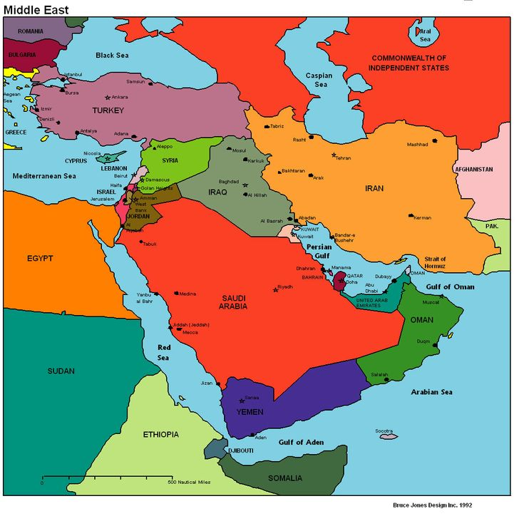 Best Harti Images On Pinterest Maps Geography And History - Middle east political map 1900
