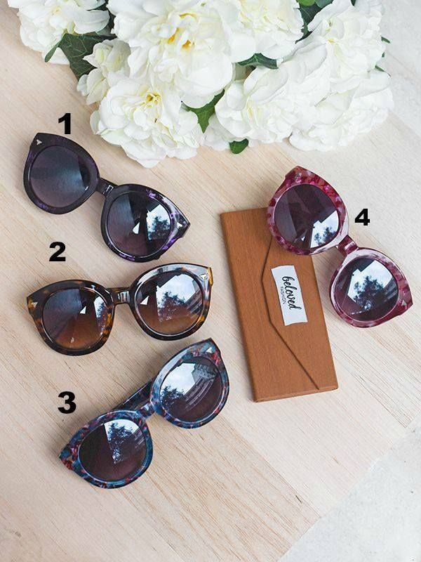 http://www.sense-shop.gr/products/sunnies-collection/