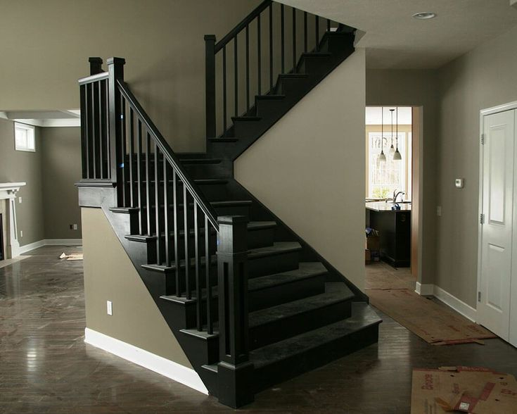 Image result for Brighton Stair company