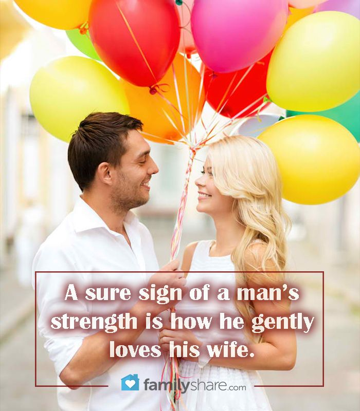 Couples Photo Malayalam Quotes: 138 Best Images About Husband And Wife Quotes And Pics On