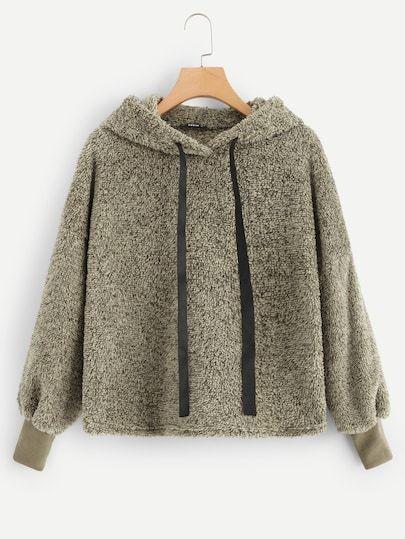 372a9305f8 Womens Sweatshirts