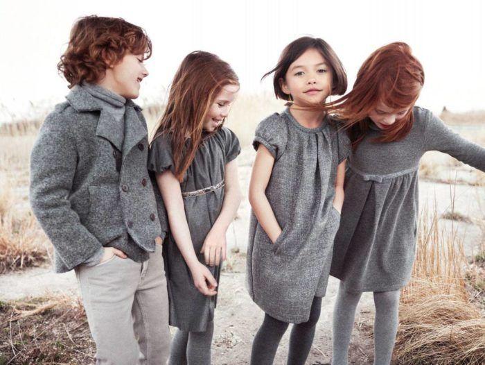ЖМИ! Детская мода весна-лето 2020: новинки, фото | Детская ...