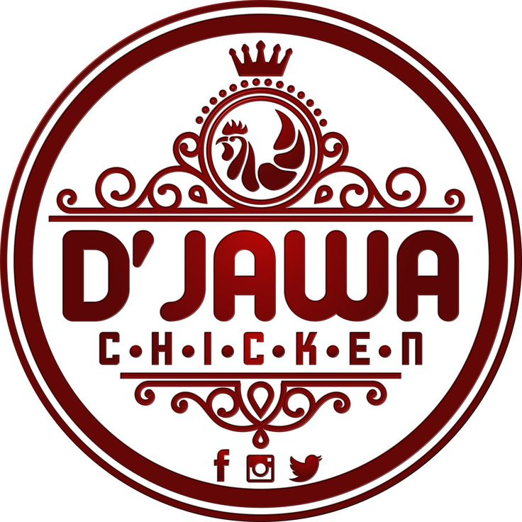 (1) DEJAWA CHICKEN (@DejawaChicken) | Twitter