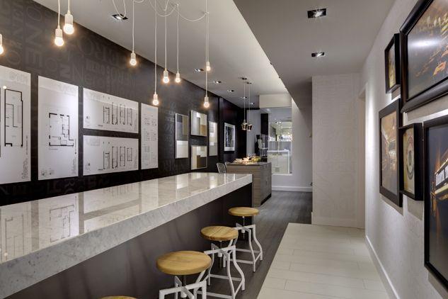 UNION31 | Nero Condominiums