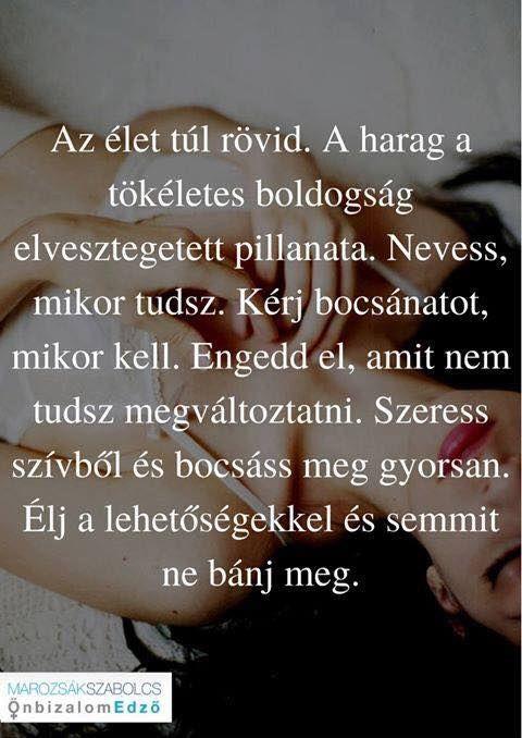 idézetek bocsáss meg Pin by Georgina Orbán on Oktatás   Affirmation quotes