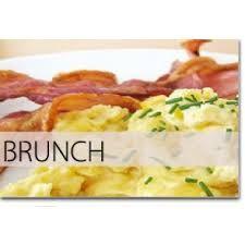 Skal der være morgen fest så er en god dansk brunch supper se vores dejlige brunch lavet på de dejligste råvarer.  http://www.aarhus-fest-dinner.dk/brunch  #Brunch