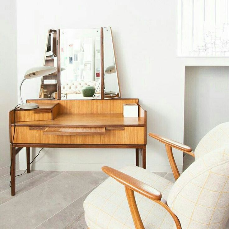Mejores 81 imágenes de PuRe BATAVIA / Furnishing & Interior Design ...