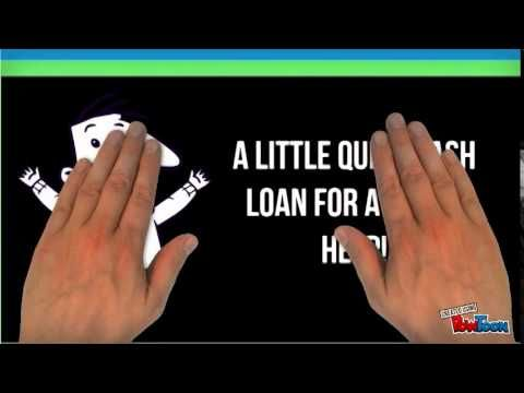 Easy payday loans no brokers image 9
