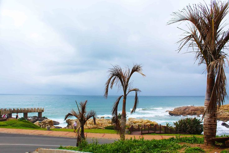 View our #hotel and get excited about what you can expect to enjoy from your stay with us #Holiday #Vacation #Getaway #KZNSouthCoast