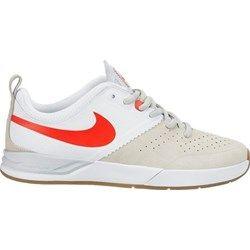 Buty sportowe damskie Nike Sb - miniramp.pl