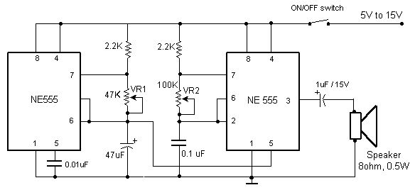 Image Result For Electronic Circuit Diagram