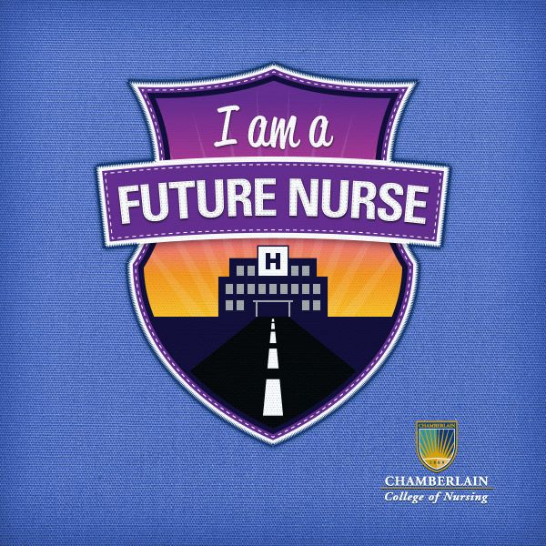 Interested in becoming a nurse? Request more info at: http ...