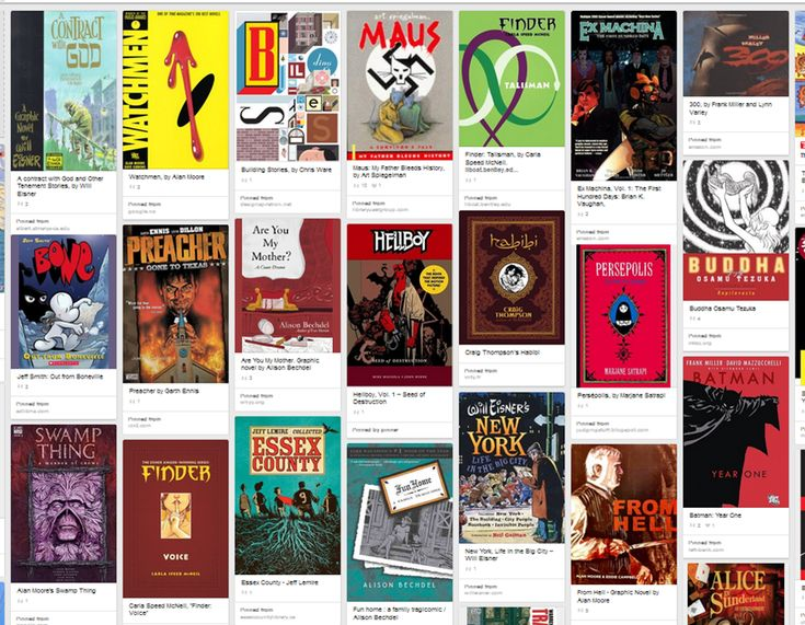 graphic novels in education We asked readers to name their favorite comics and graphic novels,  100 favorite comics and graphic novels  where accurate sex education is.