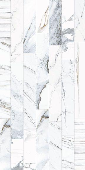 Porcelain Tile Colli Scot-- This will be the floor. Kitchen backsplash