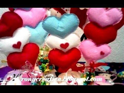 Tag Diy Valentinstag, Papier Herzen, Valentinstag, Wie Macht Man, How To  Make, Paper