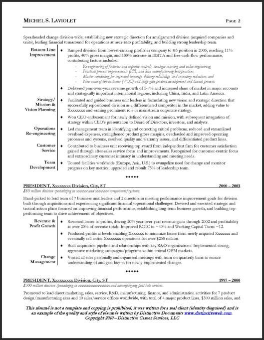 12 best Dance sport shoes images on Pinterest Dancing, Ballroom - chief operating officer sample resume