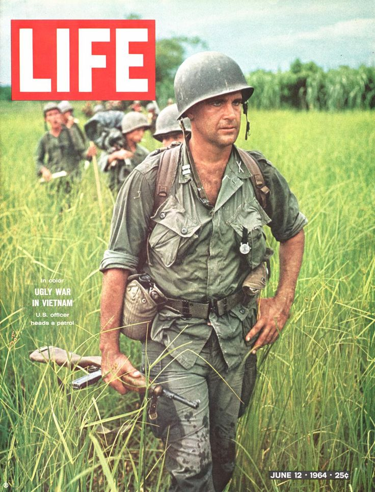 """the background of the us involvement in the infamous vietnam conflict During the vietnam war, for example, photographs and footage brought the conflict home to the american people shocking images such as nick ut's """"napalm girl"""" and eddie adams' """"saigon execution"""" have become synonymous with the widespread outrage and disapproval of the war in the us."""