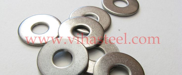 Stainless Steel 304 Washers Manufacturer, Astm A193 304 Washers, 304 Stainless Steel Washers Supplier, 304 Stainless Steel High Tensile Washers Stockist, Stainless Steel DIN 1.4301 Washers distributors, SS Werkstoff Nr. 1.4301 Washers trader, Stockholder Of SS 304 Washers, SS UNS S30400 Washers, SS 304 Machined Washers, SS 304 Fender Washer , 304 SS Spring Washer, Stainless Steel 304 Square Washer