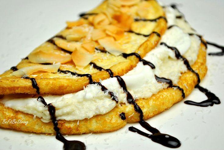 omlet-raffaello4