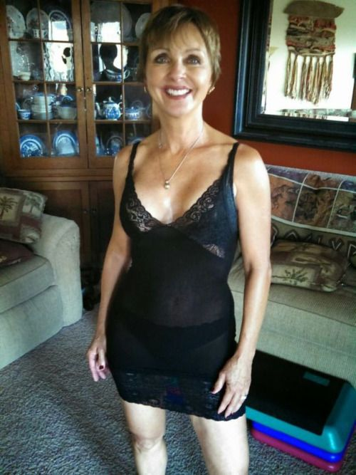skellytown milf women Swingers personals in skellytown  about :  single lady looking real sex mature women wants hey chelsea you cant be too bad bbw seeking integrity, humor, and .