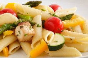 Eating right the days leading up to your race.Healthy Pasta Salad, Yummmy Recipe, Quinoa Pasta, Healthy Meals, Food Delivery, Healthy Eating, Gluten Free, Healthy Food, Pasta Salad Recipe