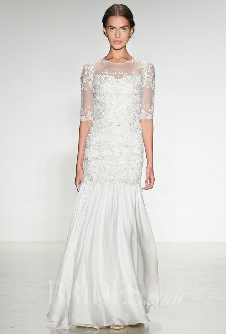 Fraser place kl wedding dresses
