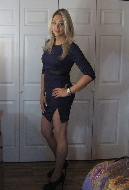 Mature Tranny Wives Tumblr  Things I Just Like  Pinterest  Crossdressers, Transgender And Tgirls-4643