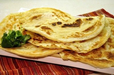 53 Best South Indian Food Images On Pinterest Indian