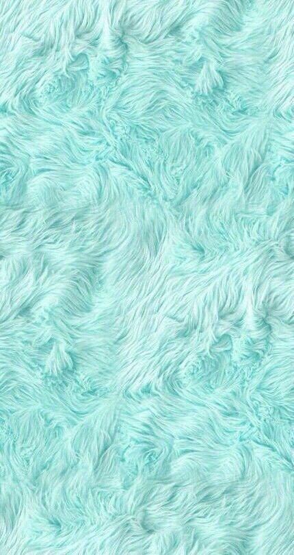 Imagem de wallpaper, background, and blue