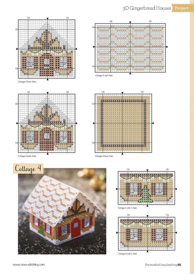 Cute cottage 6/6