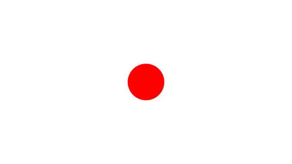 نص يحتوي على علامات الترقيم واعراف الكتابه Vodafone Logo Tech Company Logos Company Logo