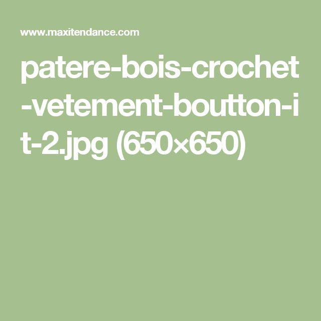 patere-bois-crochet-vetement-boutton-it-2.jpg (650×650)
