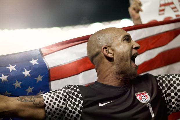Tim Howard // USMNT: Soccer Futbol, Soccer Players, Tim Howard, World Cups, Usa Soccer, Worldcup Soccer, Us Men Soccer Team, National Soccer, Soccer Football Players