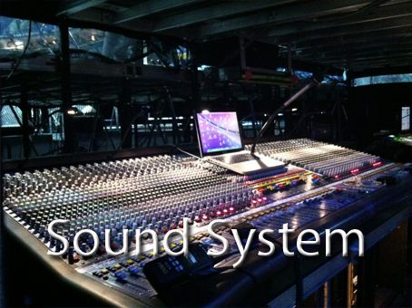 sewa organ tunggal - Three S Entertainment - Jakarta