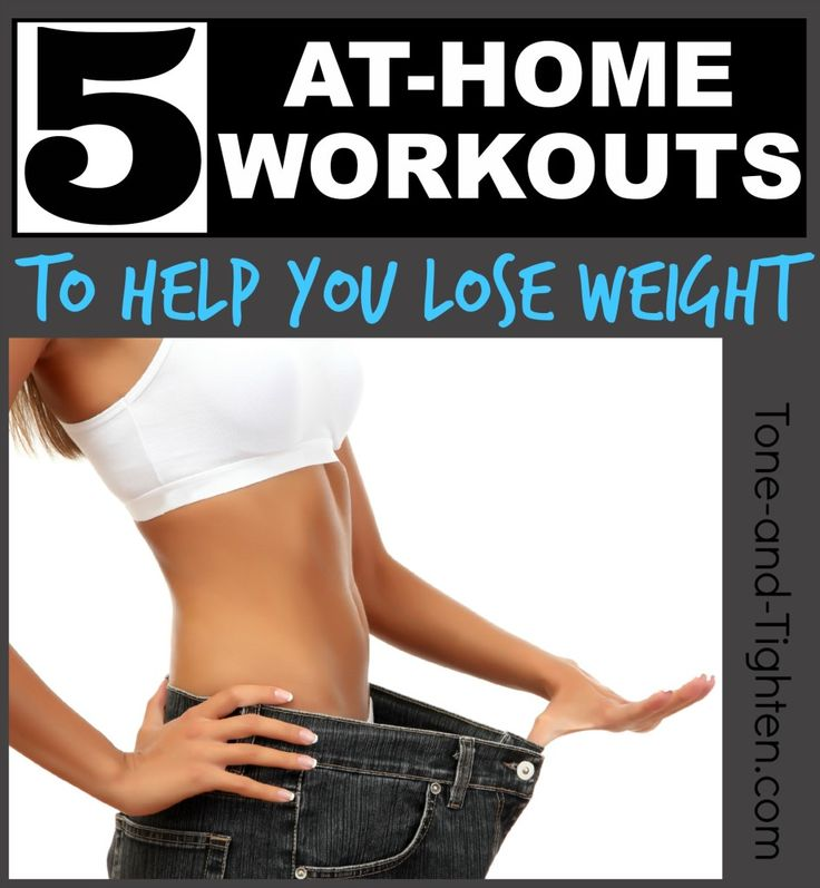 Burn More Belly Fat Tips