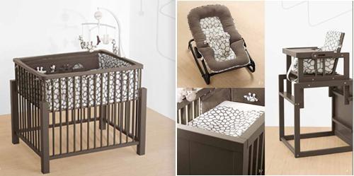 Mejores 177 im genes de muebles de beb s en pinterest for Bona nit muebles