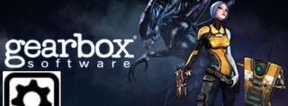 Gearbox Borderlands 2 SHiFT Codes for PS3, Xbox 360, or PC/Mac